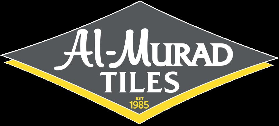Al Murad Tiles